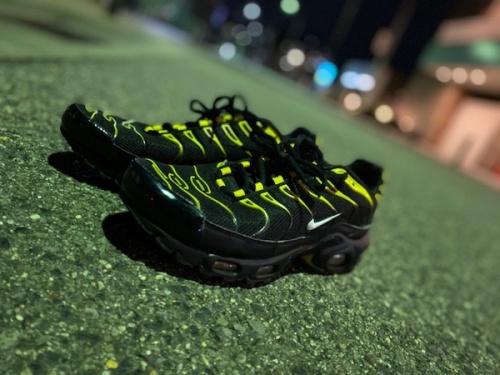 NIKE スニーカーのブランド 販売 神戸新長田
