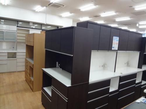 中古家具 販売 神戸の関西 神戸 買取