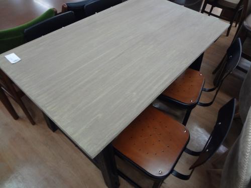 中古家具 神戸の家具 買取 神戸