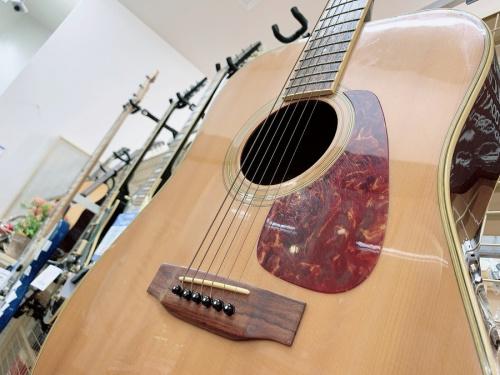 ギター 買取 神戸のギター 販売 神戸