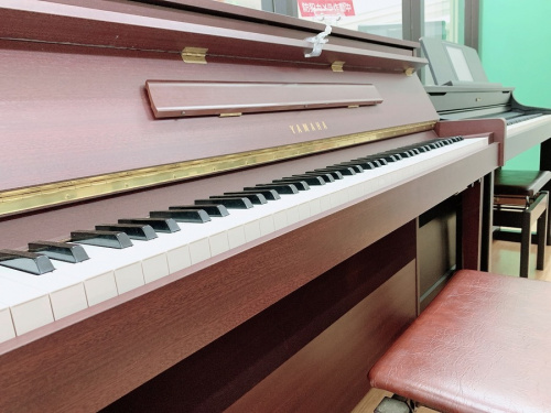 楽器 買取 神戸の楽器 販売 神戸