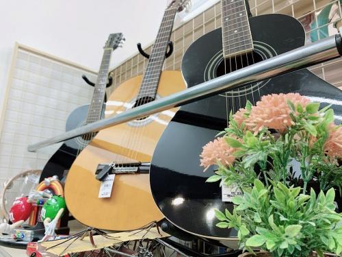楽器 販売 神戸の楽器 中古 神戸