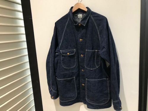 衣類 販売 神戸新長田のコート 販売 神戸新長田