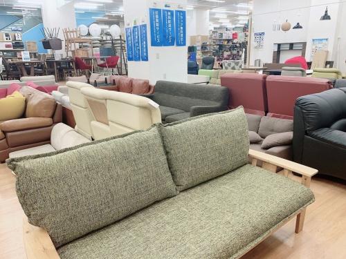 家具 買取 神戸の家具 中古 神戸
