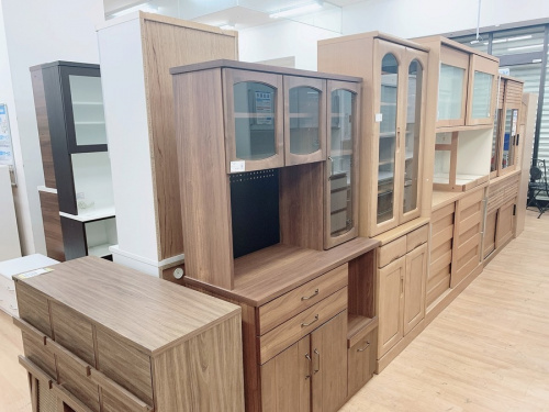 家具 安い 神戸の家具 中古 兵庫