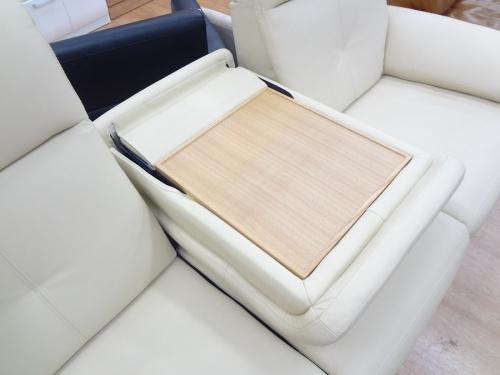 家具 買取 神戸の中古家具 販売 神戸