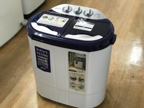 冷蔵庫 洗濯機の中古家電 神戸