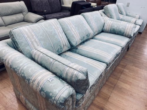 ソファー 中古 販売の中古家具 安い
