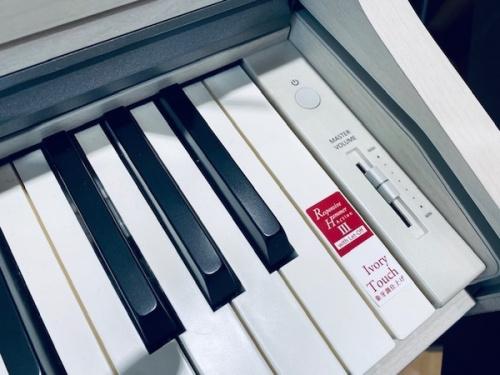 楽器 買取 中古のピアノ 買取 神戸