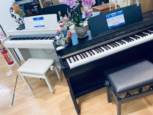 ピアノ 買取 神戸