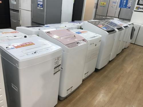 家電 買取 神戸の大型家電 販売 神戸