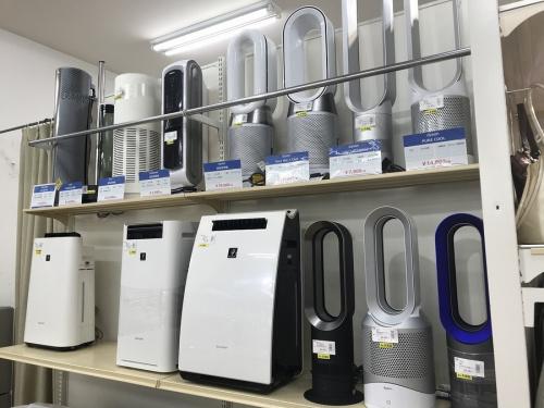 小型家電 買取 神戸の炊飯器 販売 神戸