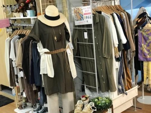 古着 販売 神戸の古着 買取 神戸