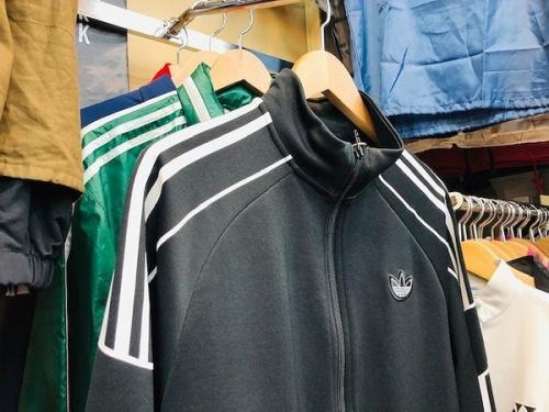 スポーツ 買取 神戸のスポーツ 販売 神戸