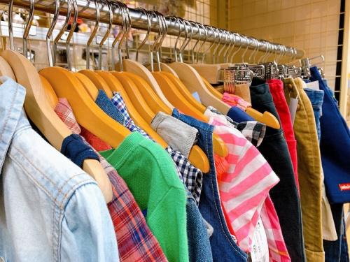 子ども服 買取 神戸の子ども服 販売 神戸