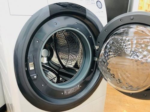 洗濯機 販売 中古
