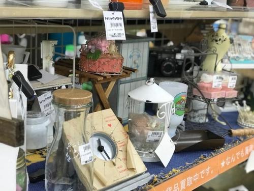 おもちゃ 中古 販売のホビー 神戸 中古