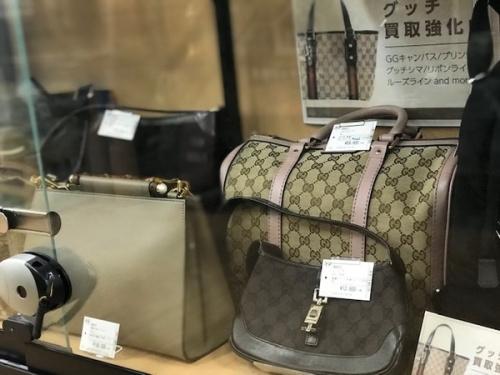 ブランド 販売 神戸のLOUIS VUITTON 買取 神戸