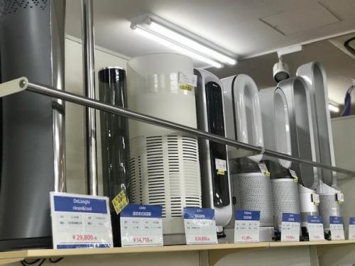 家電 買取 神戸の中古家電 販売 神戸