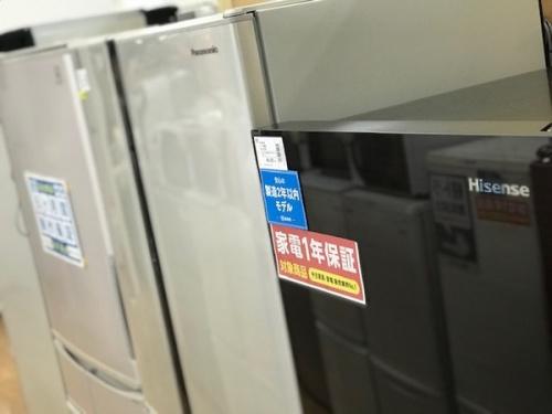 中古家電 販売 神戸の洗濯機 販売 中古