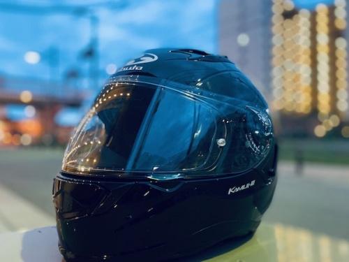ヘルメット 買取 神戸のバイク用品 販売 神戸