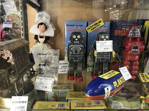 ホビー 販売 神戸のおもちゃ 買取 神戸