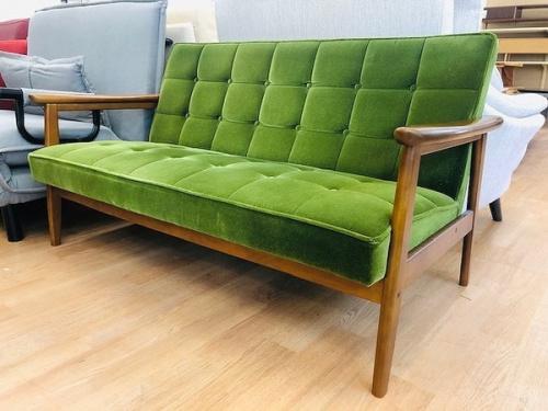 ソファ 中古 販売の中古家具 安い