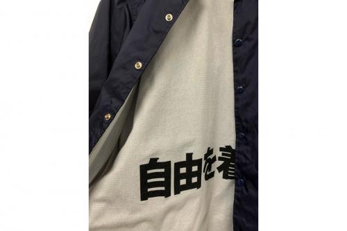 ブランド 販売 神戸のブランド 中古 神戸