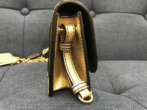 バッグ 買取 神戸のバッグ 販売 神戸