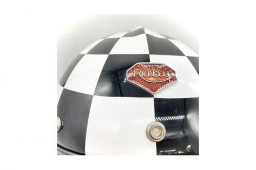 スポーツ 販売 神戸のヘルメット 買取 神戸