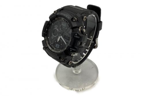 腕時計 買取 神戸の古着 販売 神戸