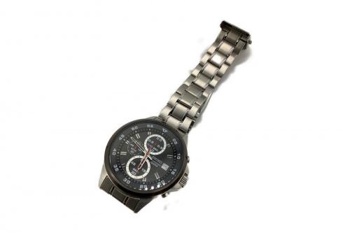 腕時計 買取 神戸の腕時計 販売 神戸