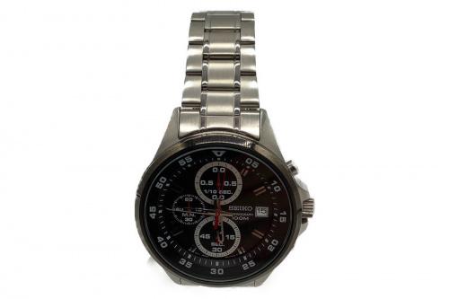 腕時計 販売 神戸のSEIKO 買取 神戸