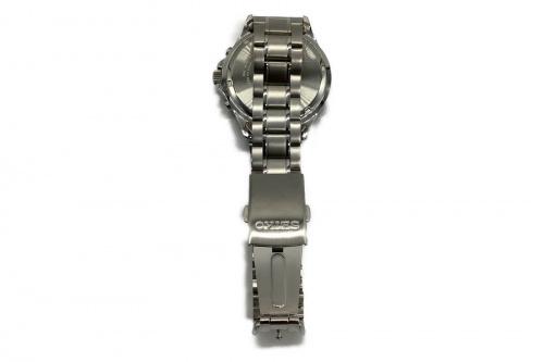 SEIKO 販売 神戸の腕時計 中古 神戸