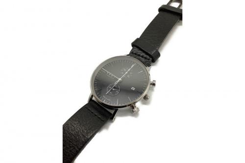 腕時計 中古 神戸