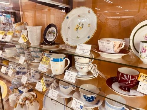 食器 販売 神戸の食器 中古 神戸