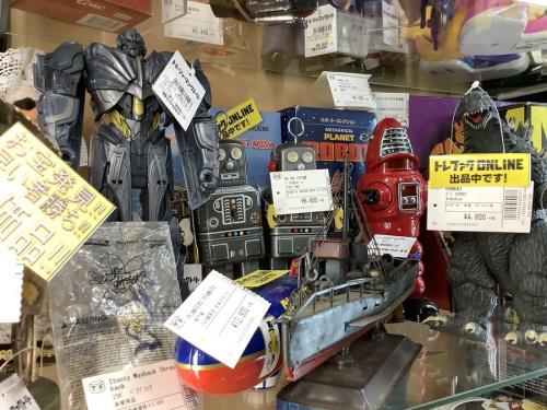 おもちゃ 販売 神戸のホビー 中古 神戸
