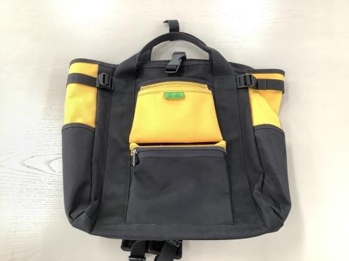 PORTER 買取 神戸のバッグ 販売 神戸