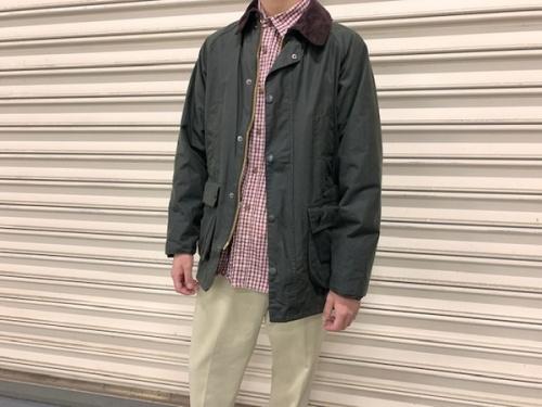 衣類 買取 神戸の衣類 販売 神戸