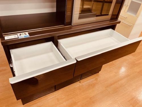 家具 買取 神戸の家具 販売 神戸