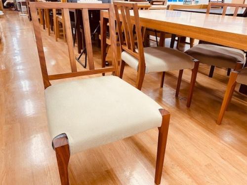 家具 中古 買取の家具 買取 神戸