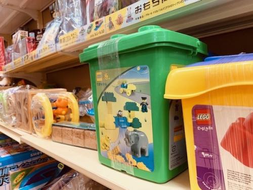 おもちゃ 買取 神戸のホビー 中古 神戸