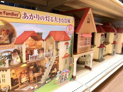 おもちゃ 買取 のホビー 買取 神戸