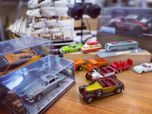 ホビー 買取 神戸のおもちゃ 買取 神戸
