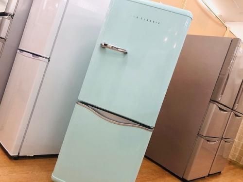 冷蔵庫 中古 神戸の中古家電 買取 神戸