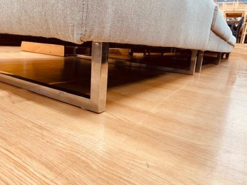 関西 中古家具