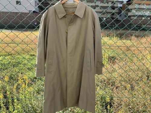 衣類 買取 神戸のコート 販売 神戸
