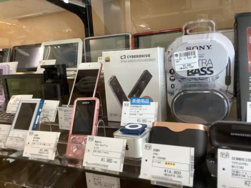 液晶テレビ 買取 神戸の中古家電 販売 神戸