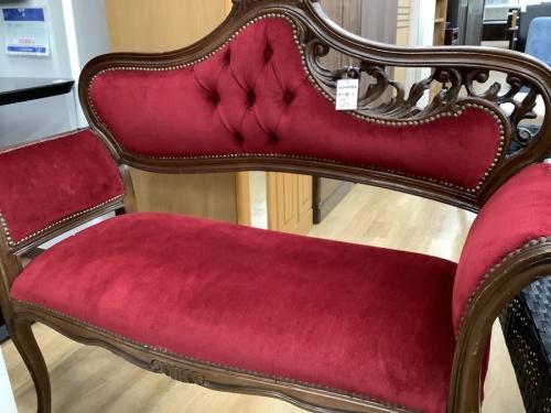 チェアー 中古 販売の中古家具 買取 神戸