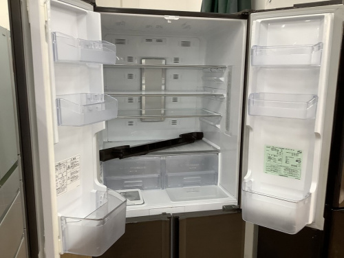 中古家電 買取 神戸の冷蔵庫 買取 神戸